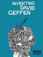 Inventing David Geffen [HD]
