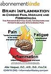 Brain Inflammation in Chronic Pain, M...