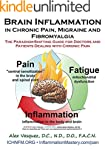 Brain Inflammation in Chronic Pain, M...