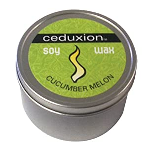 Bundle Package Of Candles Soy Wax