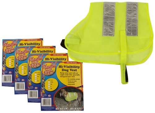 xl-extra-large-hund-hallo-viz-fluorescent-warnweste-coat