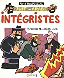 img - for JUIF ARABE TOME 2 : INTEGRISTES book / textbook / text book