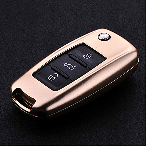 mjvisun-car-remote-keyless-entry-key-case-cover-fob-skin-fits-for-vw-volkswagen-2-3-buttons-premium-