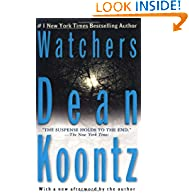 Dean Koontz (Author)  (1186)  Buy new:  $9.99  $8.99  176 used & new from $0.01