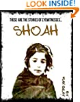 "Shoah: Children of the ""Holocaust"": T..."