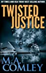 Twisted Justice: A combined investiga...