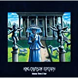 Epitaph Volume 3 & 4by King Crimson