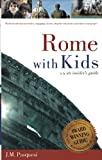 Rome with Kids: an insider s guide