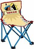 John 78611 - Klappstuhl Yakari