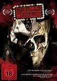 Skullhead Massacre