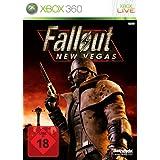 "Fallout: New Vegasvon ""NAMCO BANDAI Partners..."""