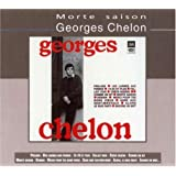Morte Saisonpar Georges Chelon