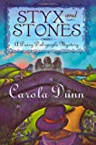 Styx and Stones (Daisy Dalrymple Mysteries, No. 7) (0312205929) by Dunn, Carola