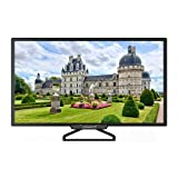 Videocon Titanium Plus VKA24FX-8M Full HD LED TV, 24 Inch (60.96 Cm)