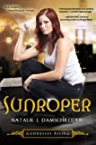 Sunroper (Goddesses Rising)