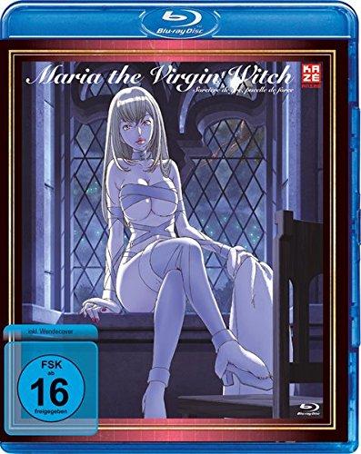 maria-the-virgin-witch-junketsu-no-maria-vol2-blu-ray