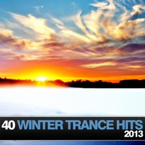 VA-40 Winter Trance Hits 2013-(ARVA245)-WEB-2013-EiTheLMP3 Download