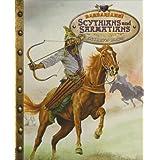 "Scythians and Sarmatians (Barbarians!)von ""Kathryn Hinds"""