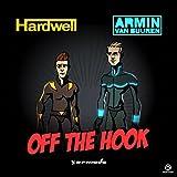 Off the Hook (Radio Edit)