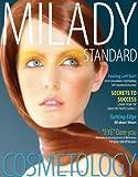 Milady Standard Cosmetology 2012 (Miladys Standard Cosmetology)