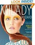 Milady Standard Cosmetology 2012 (Mil...