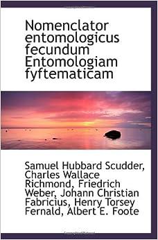 Samuel hubbard coupon code