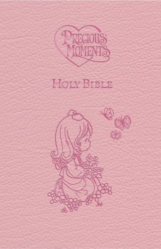 precious-moments-holy-bible-pink-edition