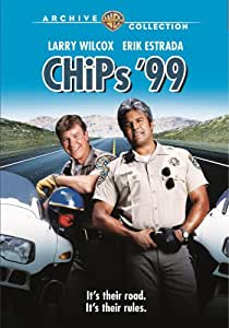 CHIPS (1999)