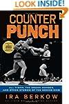 Counterpunch: Ali, Tyson, the Brown B...