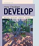How Children Develop (1429242310) by Siegler, Robert S.