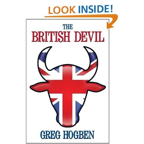 The British Devil