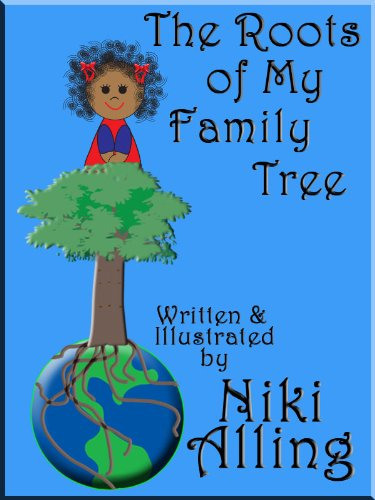 Roots-of-my-family-tree-cover