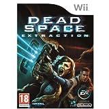 Dead space: extractionpar Electronic Arts