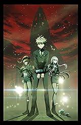 「ダンガンロンパ3」BD-BOX全4巻予約開始。特典にドラマCDなど