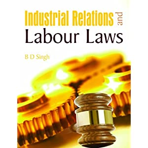industrial relations labour laws Labournet is your strategic partner in industrial relations providing you with practical solutions to meet labour related requirements.