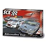 Original 1 / 32ª - circuito de coches - - A10130x500 C3 adrenalina Copa