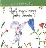 """Afficher """"Quel mari pour Jolie souris ?"""""""