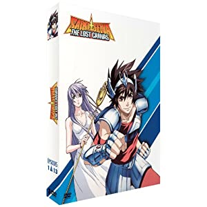 Saint Seiya : Inferno et Elysion 51R%2BgpH82OL._SL500_AA300_
