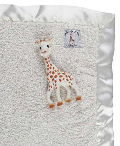 Imagen de Vulli Sophie la jirafa Prestige Manta - 516333