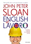 English al lavoro (Comefare)