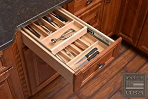 blum undermount drawer slides installation instructions