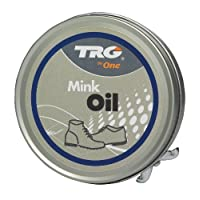 TRG the One Mink Oil 100ml