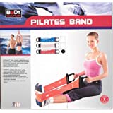 Pilates Band by Body Sculptureby Pilates