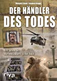 img - for Der H ndler des Todes book / textbook / text book