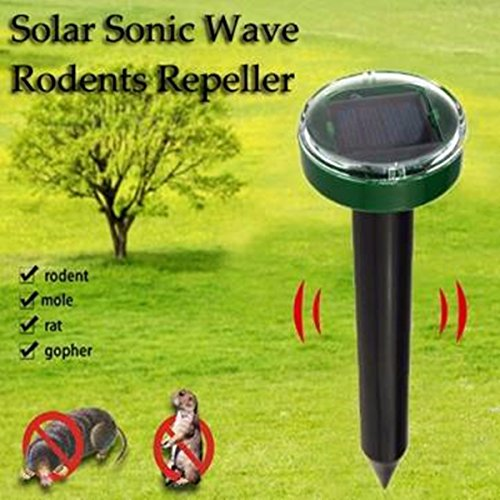 drillpro-1piece-solar-mole-repellerultrasonic-rat-mouse-repellent-deterrent-spike-for-garden-yard-fi