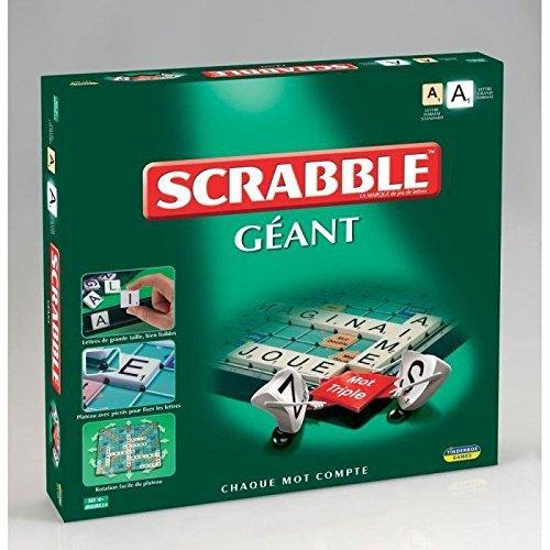 megableu-855029-jeu-de-societe-grands-classiques-scrabble-geant