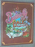 img - for The Butterfly Ball and the Grasshopper's Feast book / textbook / text book