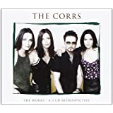 The Worksby Corrs