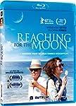 Reaching for the Moon [Francia] [Blu-...