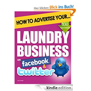 How To Advertise Your Laundry Business On Facebook And. Morningstar Storage Charlotte Nc. Collaborative Document Review. Plan To Pay Off Credit Cards. Interstitial Ad Example Bail Bond San Antonio. Point Of Purchase Systems Dentist Astoria Ny. Reo Appraisal Management Companies. Colorado University Online Lasek Eye Surgery. Accelerated Rn To Bsn Programs